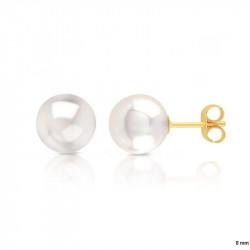 PERLES 8 mm