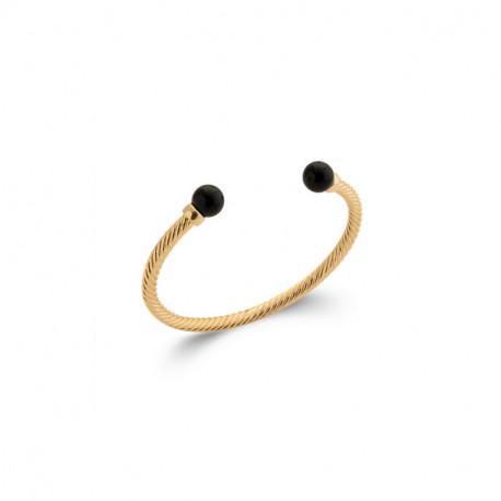 Bracelet Pl or 750°°°