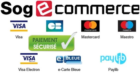 SogEcommerce